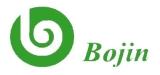 Bojin | Reusable Orthopaedic Tools