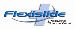 Flexislide | Patient Transfer Sheets