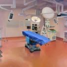 Flexislide Patient Transfer Sheet - Standard