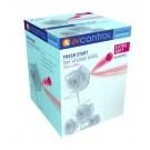 InControl Fresh Start Dry Wipes - EXTRA SOFT