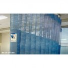 SmartGuard Curtains