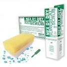 Nex D1 Dry Sterile EO Brush/Sponge