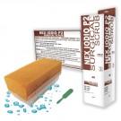 Nex Iodio P2 PVP-I 7.5% Brush/Sponge